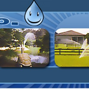 A-1 Best Water Co Cover Photo