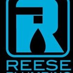 Reese Plumbing Cover Photo