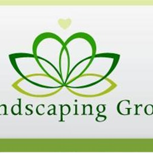Elite Landscape Group LLC Logo