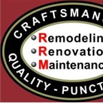 Building Survey Cost Services Logo