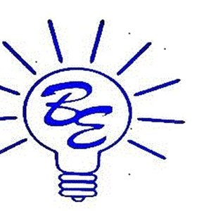 Brown Electrical Services, LLC Logo