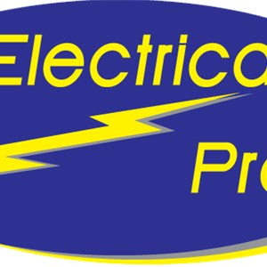Electrical Pros, Inc. Logo