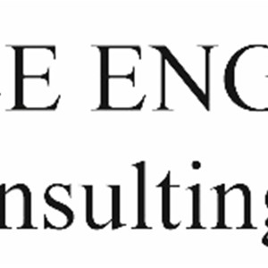 Steele Engineering AND Consulting, P.c. Cover Photo