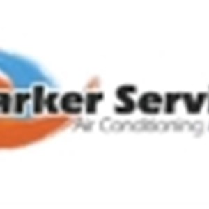Parker Air Conditioning And Heating Services Inc Cover Photo