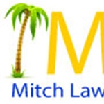 Mitch Lawn Service Cover Photo