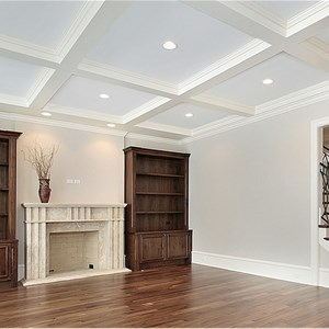 South Florida Wood Flooring Cover Photo