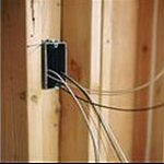 Electrical Rewire