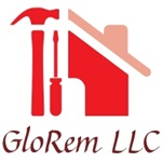 Glorem LLC Cover Photo