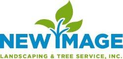 New Image Landscaping & Design Inc Logo