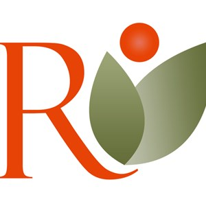 Robinson Environmental Design Logo
