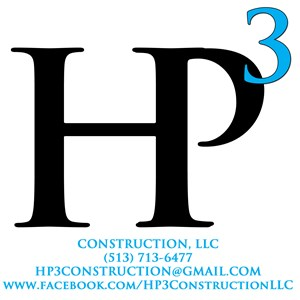 HP3 Construction, LLC Cover Photo
