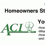 How To get General Contractor License