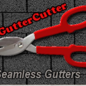 Gutter Cutter LLC Cover Photo
