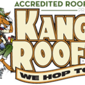 Accredited Roofing Cover Photo