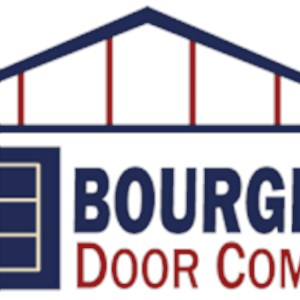 Bourgeois Door Company Cover Photo