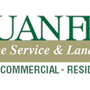 Juan Franco Tree Service Cover Photo
