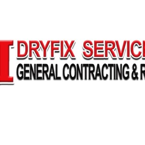DSI Dryfix Services Inc. Cover Photo