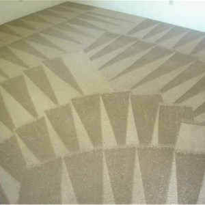 All-ways Carpet Upholstery cleaning Logo