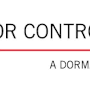 alltypeappliancerepair Logo