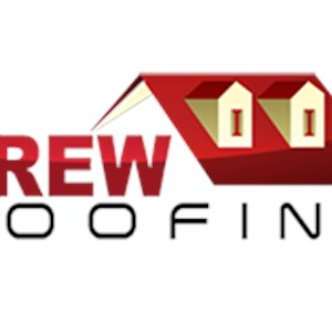 Drew Roofing, Inc. Cover Photo