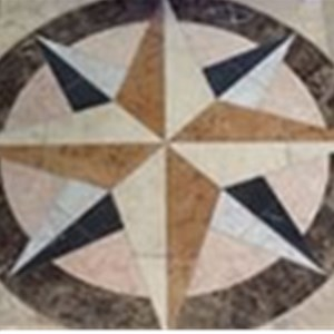 Lighthouse Tile & Marble inc Logo