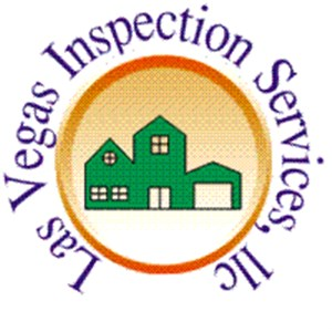 Las Vegas Inspection Services, LLC Logo