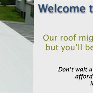 Absolute Roofing of Florida Cover Photo