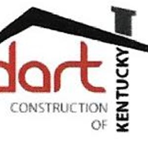 Dart Construction Cover Photo