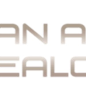 San Antonio Sealcoat Logo