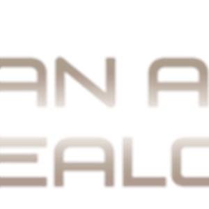 San Antonio Sealcoat Logo