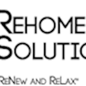 ReHome Solutions Cover Photo