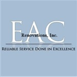 Eac Renovations, Inc Cover Photo