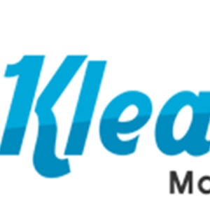 Kleansol Maid Services Pittsbgh Logo