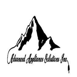 Advanced Appliance Solutions Inc Logo