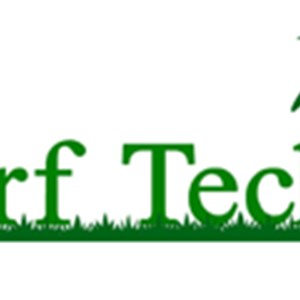 Turf Tech Services Logo