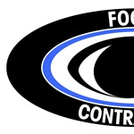 Focus Contracting Cover Photo