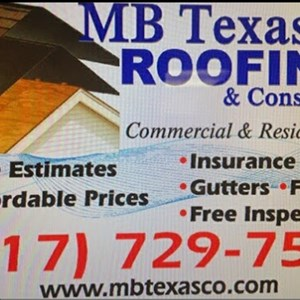 Mbtexasco Roofing Cover Photo