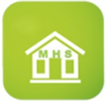 Metro Home Solutions Logo