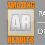 Amazing Results Painting And Drywall Cover Photo