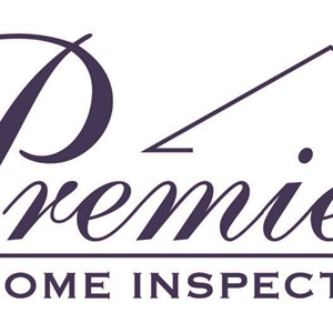 Premier Home Inspection Group Cover Photo