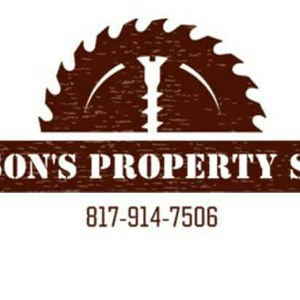 J & Sons Property Service Cover Photo