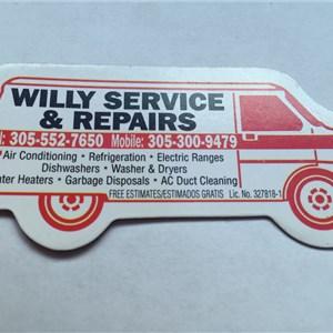 Washing Machine Pump Repair Cost