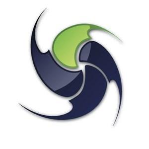 Total Air Control Logo