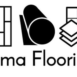 Bama Flooring Cover Photo