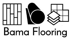 Bama Flooring Logo