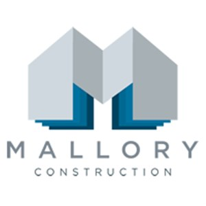 Mallory Construction Logo