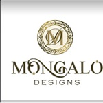 Mongalo Designs Cover Photo