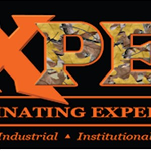 Expel Exterminating Experts, Inc. Cover Photo