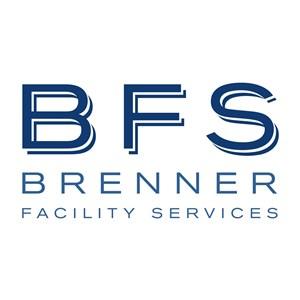 Brenner Facility Services Logo