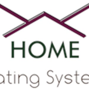 Home Renovating Systems LLC Logo